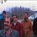 http://up.poshtiri.ir/view/1262650/AVSEQ02[13-05-30].JPG.jpg